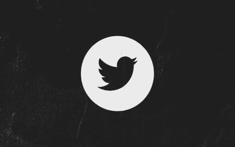 Twitter v2