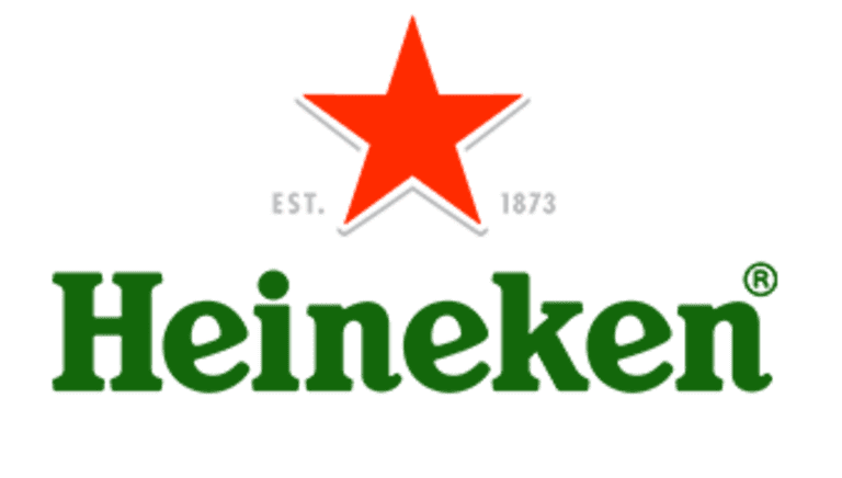 Heineken Partnership v1