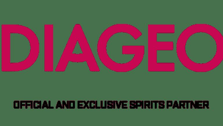Diageo v2 Partnerships