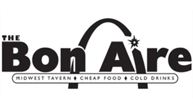 Where to Watch: Austin FC vs. Minnesota United FC   June 23, 2021 -