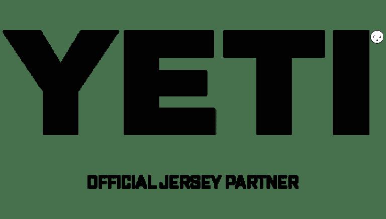 Yeti v2 Partnerships