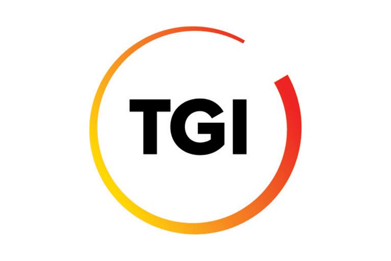 TGI_BASIC