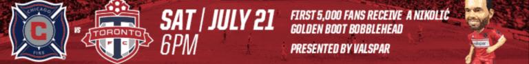Watch Online: Fire vs. Louisville City FC   U.S. Open Cup Quarterfinal -