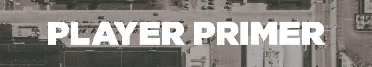 CFRS-player-primer