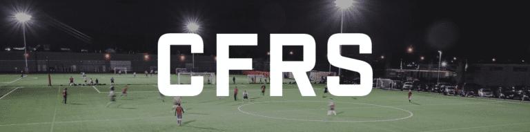 CFRS-header