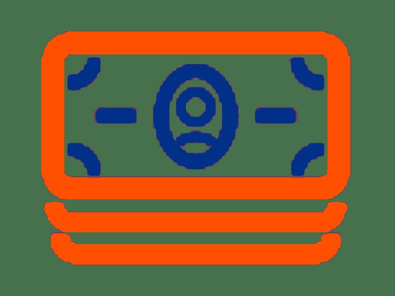 SeatGeek Ticket Market Place Resources -