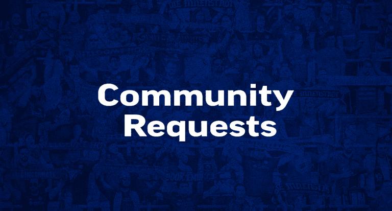 FCCFCommunityRequests