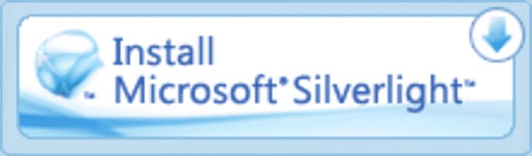 Crew signs GK Matt Lampson as second Homegrown player - Get Microsoft Silverlight