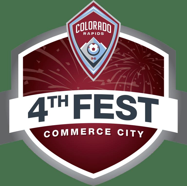 CR_4thFest_Logo_2021