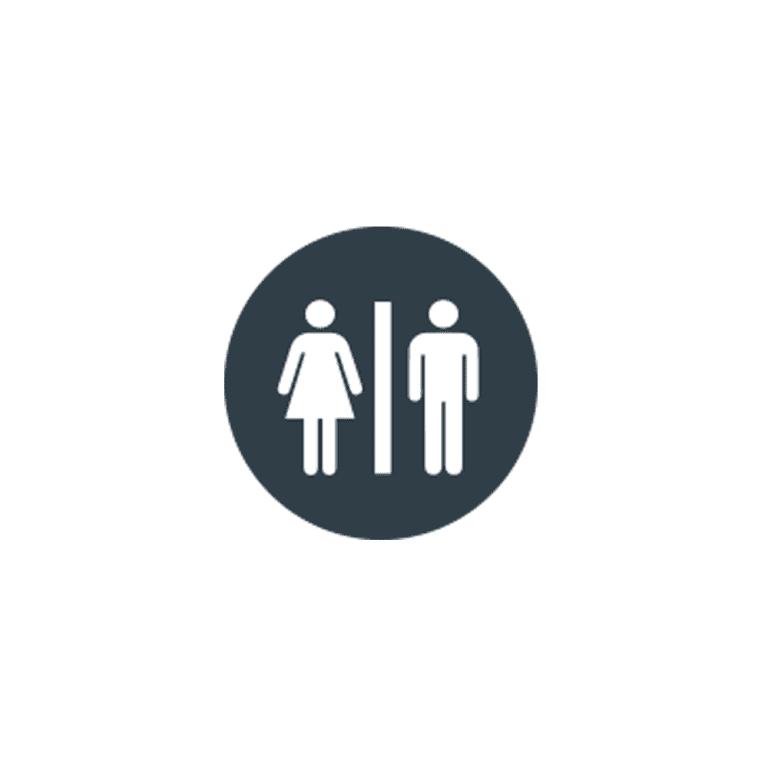 restrooms_icon