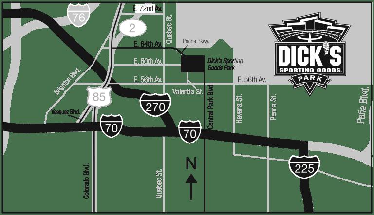 2018 Map