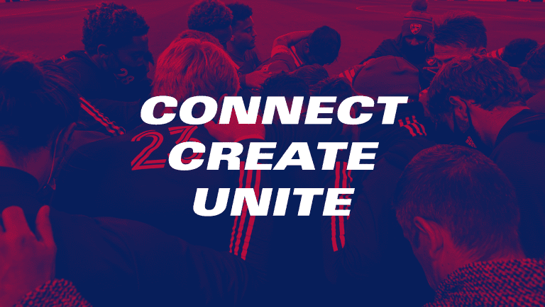 Community_Headers_101420_v1_LM_ConnectCreateUnite