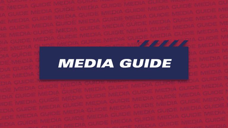 MP8-2560x1440 Media_061021_v1_JT_Media Guide