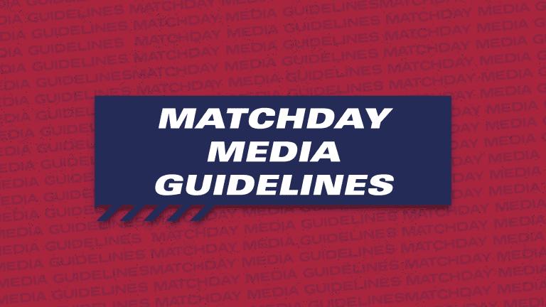 MP8-2560x1440 Media_061021_v1_JT_Matchday Media Guidelines