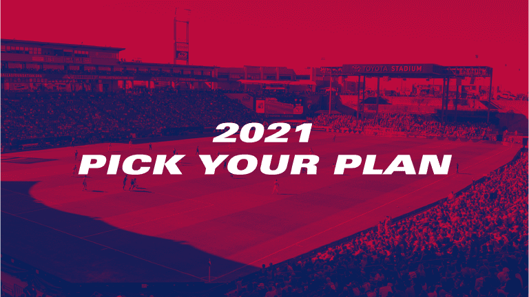 MP8-2560x1440 Tickets-Main_061821_v3_JT_Pick Your Plan