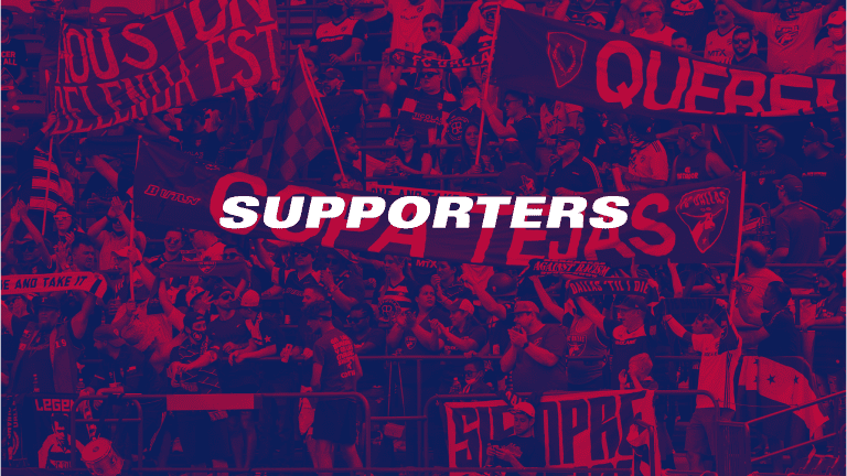 MP8-2560x1440 Fans_061821_v1_JT_Supporters