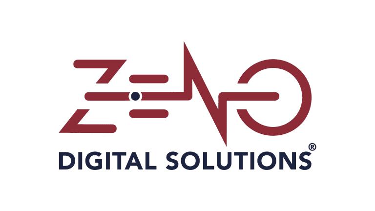 1920x1080 Partners-ALL_090221_V1_JT_ZENO
