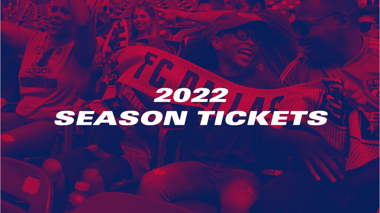 Tickets-Renewal_070721_v1_JT_22 Season Tickets