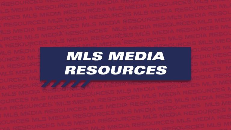 MP8-2560x1440 Media_061021_v1_JT_MLS Media Res