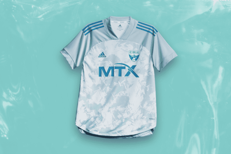 Major League Soccer And Twitter Reimagine Soccer's Iconic Post-game Jersey Swap By Honoring Fans  -