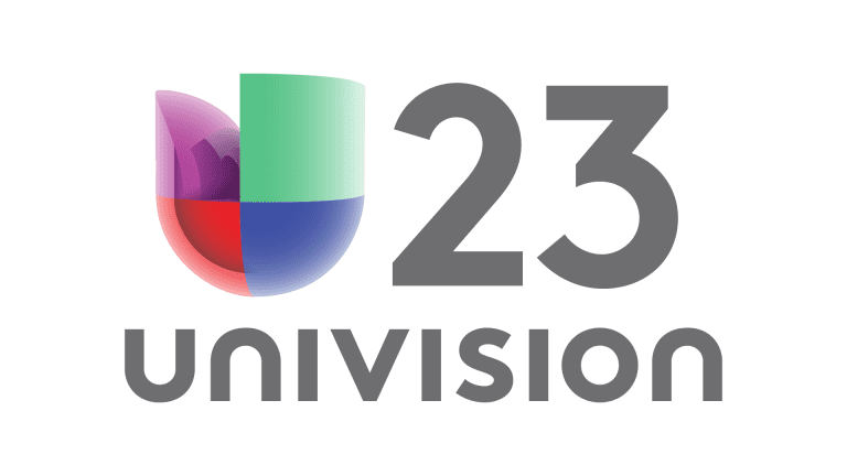 1920x1080 Partners-ALL_090221_V1_JT_UNIVISION