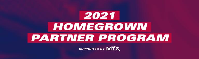 2021 Homegrown Partners - Header