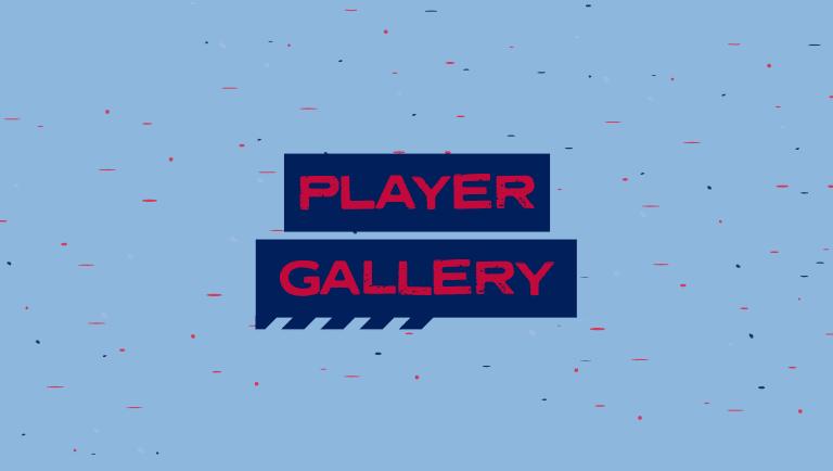CommunityKit_PlayerGalleryDL3_022621_v1_MP_DL3
