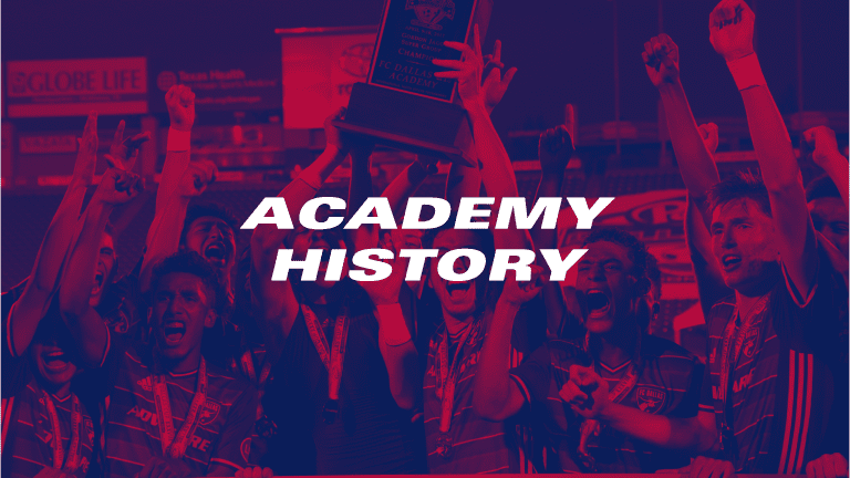 MP8-2560x1440 Youth-Academy_061721_v1_JT_Academy History