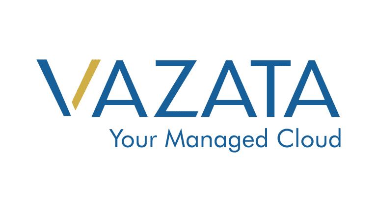 1920x1080 Partners-ALL_090221_V1_JT_VAZATA