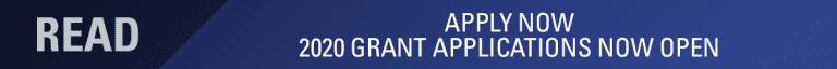 2019 Community Action Grant Recipients Recap  -