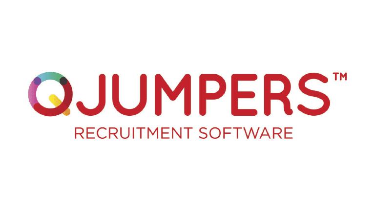 1920x1080 Partners-ALL_090221_V1_JT_QJUMP