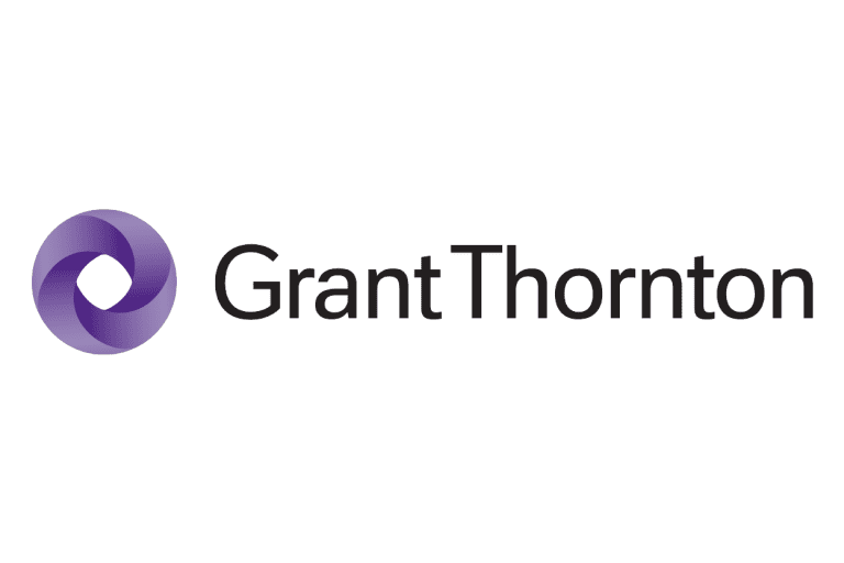 grant_thornton_300x200-01