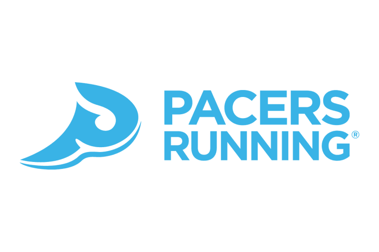 pacers_running_300x200-01