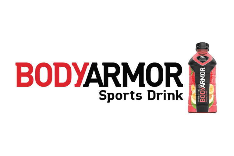 body_armor_300x200-01