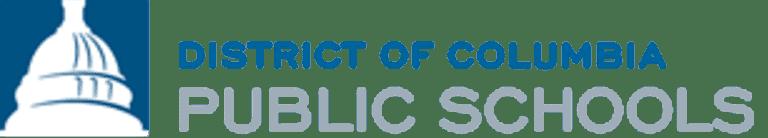 DCPS_Logo