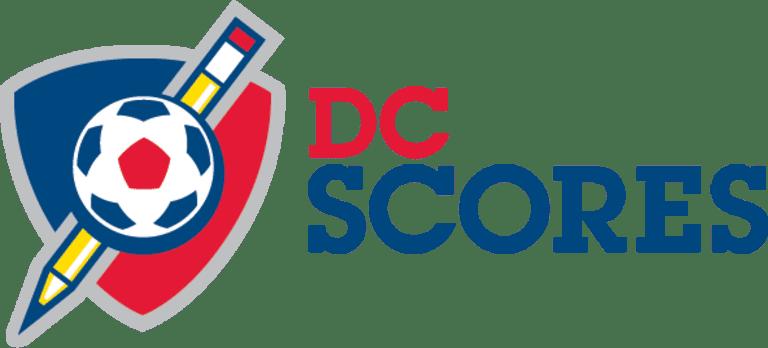 DC-SCORES-Stacked-Logo-3