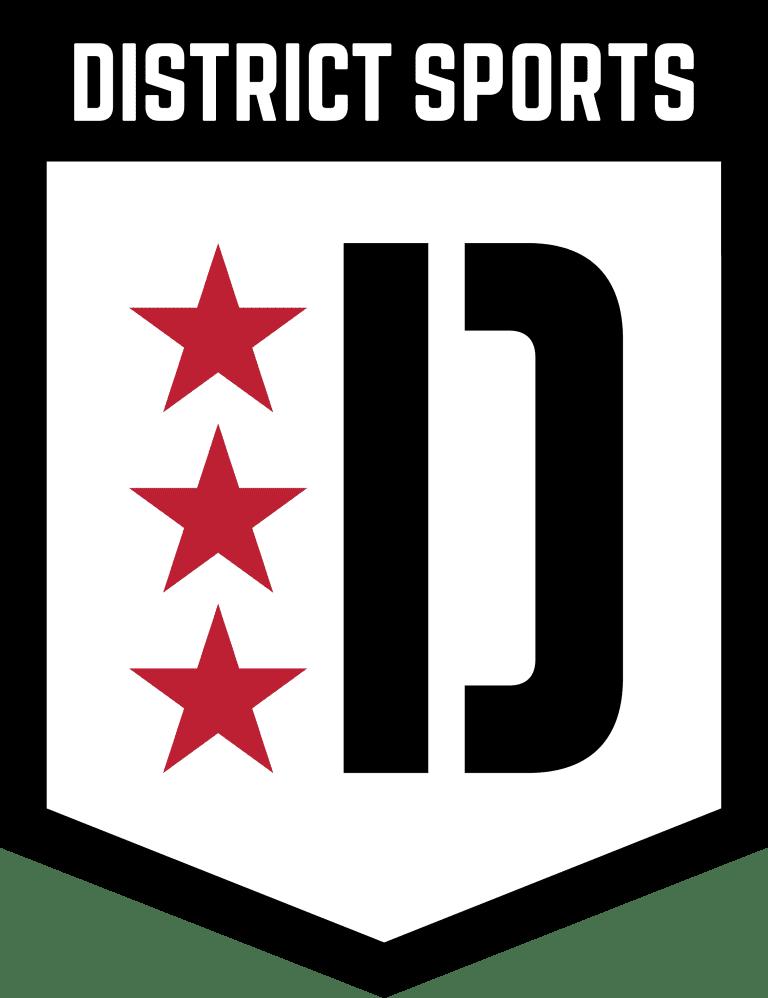 DS-Crest-Color-WEB
