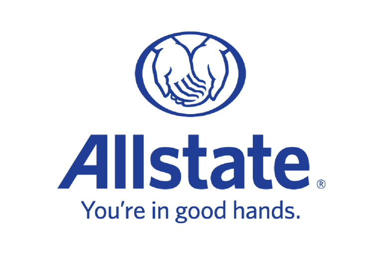 Allstate_300x200-01