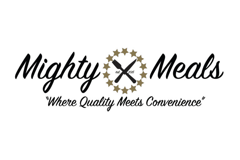 mighty_meals_300x200-01