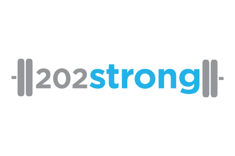 202strong_300x200-01