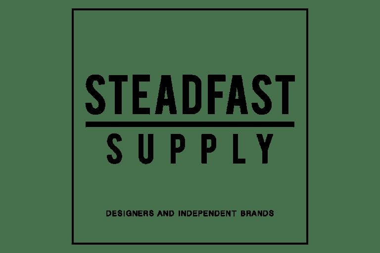 steadfast_supply_300x200-01