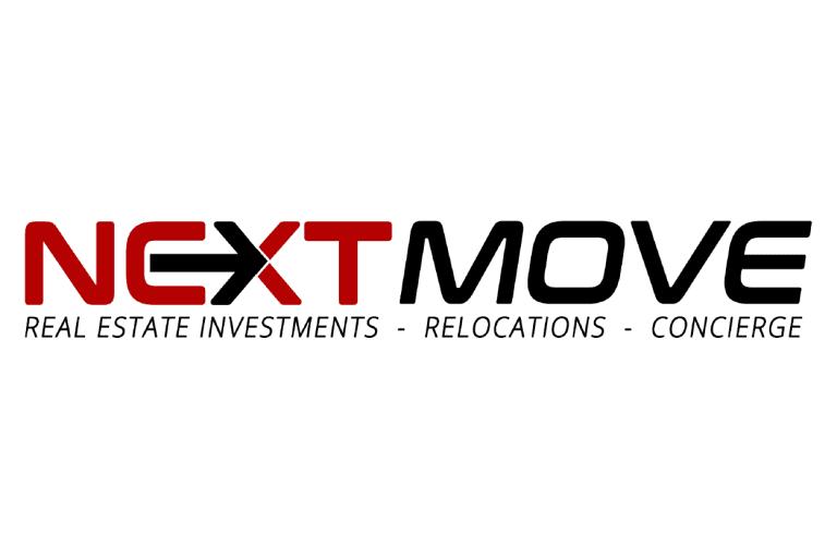 next-move-logo-01