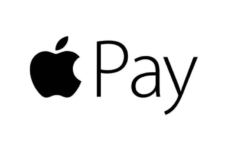 Apple-Pay-logo-img-200x100-01