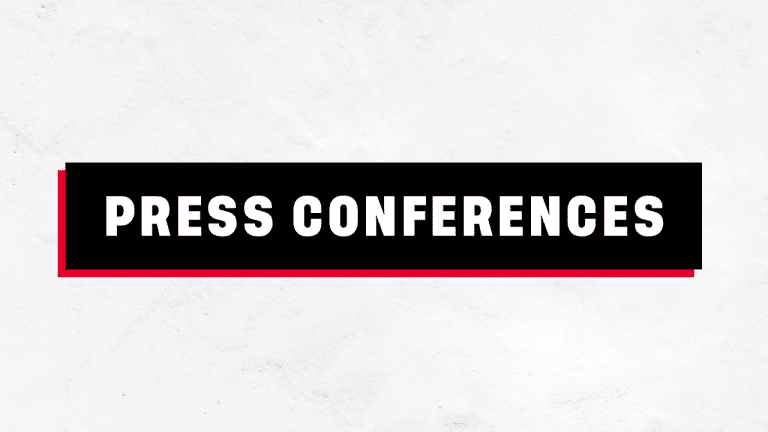 DCU_2021-Website-MediaPage_PressConferences-1280x720