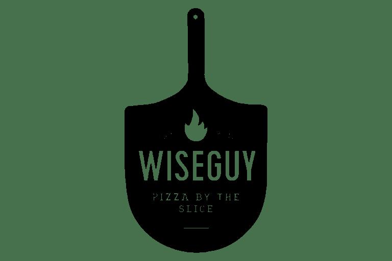 wiseguy_pizza_300x200-01