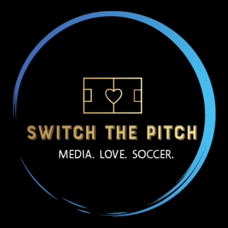 Switch the Pitch Image