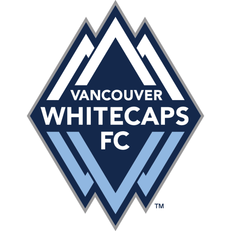 What's on Tap | Vancouver v. United -