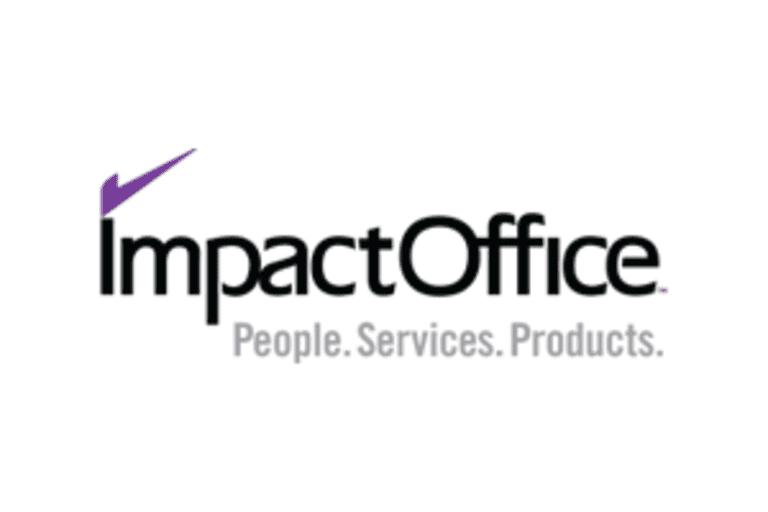 impact_office_300x200_2