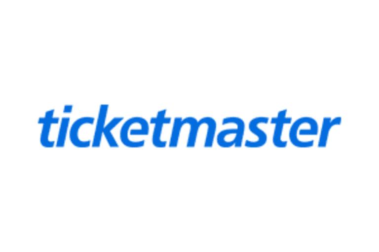 new_ticketmaster