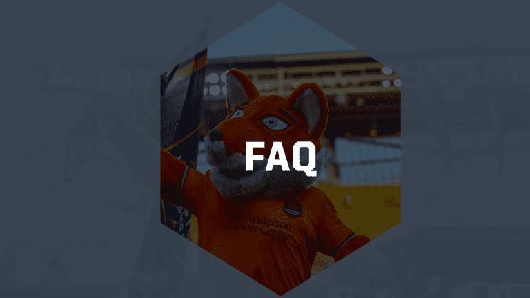 web_site_FAQ